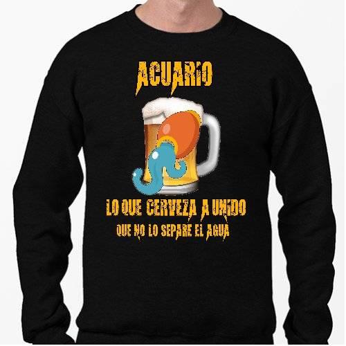 https://www.positivos.com/163493-thickbox/sudadera-cervezas-del-zodiaco-acuario.jpg