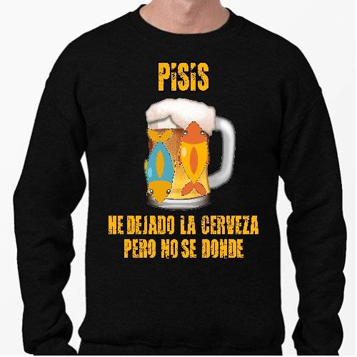 https://www.positivos.com/163496-thickbox/sudadera-cervezas-del-zodiaco-pisis.jpg
