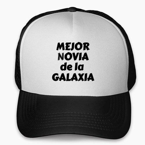https://www.positivos.com/163556-thickbox/gorra-mejor-novia-de-la-galaxia.jpg
