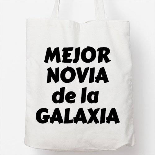 https://www.positivos.com/163586-thickbox/bolsa-de-hombro-mejor-novia-de-la-galaxia.jpg