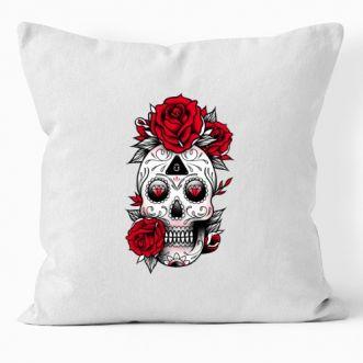 https://www.positivos.com/163609-thickbox/skull-roses.jpg