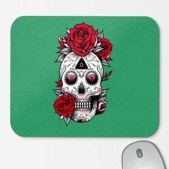 https://www.positivos.com/163613-thickbox/skull-roses.jpg