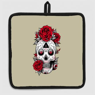 https://www.positivos.com/163616-thickbox/skull-roses.jpg
