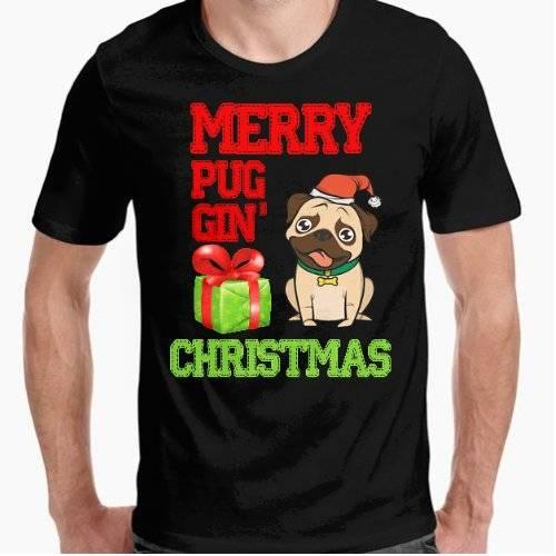 https://www.positivos.com/163668-thickbox/camiseta-de-navidad-merry-pug-gin.jpg