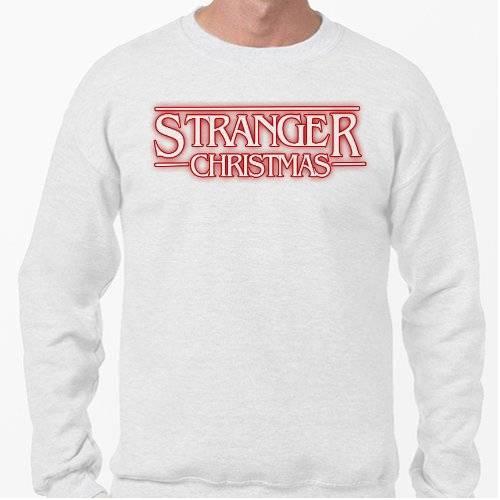 https://www.positivos.com/163688-thickbox/sudadera-de-navidad-stranger-christmas.jpg
