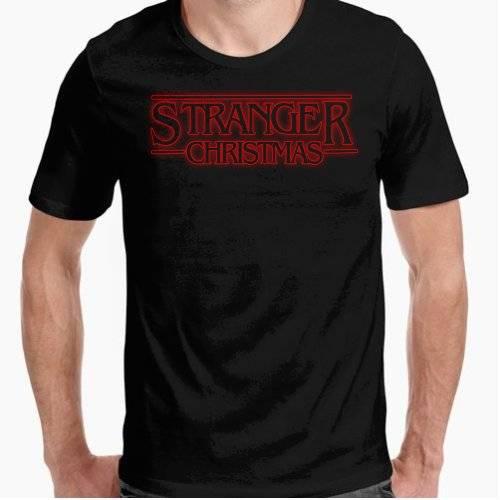 https://www.positivos.com/163691-thickbox/camiseta-stranger-christmas.jpg