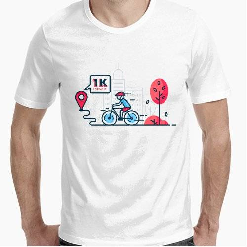 https://www.positivos.com/163731-thickbox/bike-city-likes.jpg