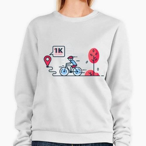 https://www.positivos.com/163736-thickbox/bike-city-likes.jpg