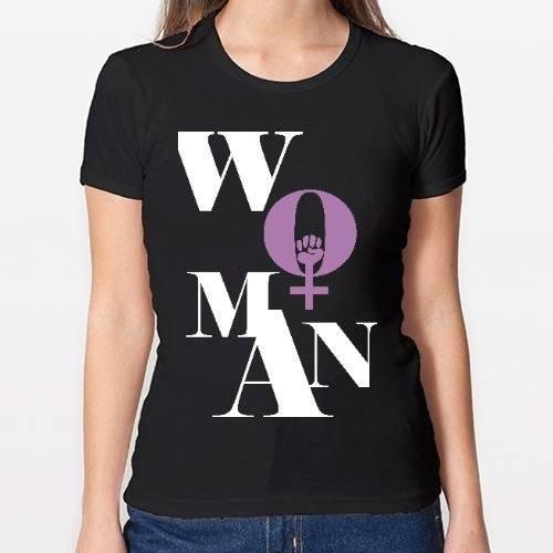 https://www.positivos.com/163739-thickbox/camiseta-woman.jpg
