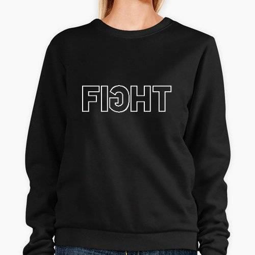 https://www.positivos.com/163751-thickbox/fight-sudadera-m.jpg