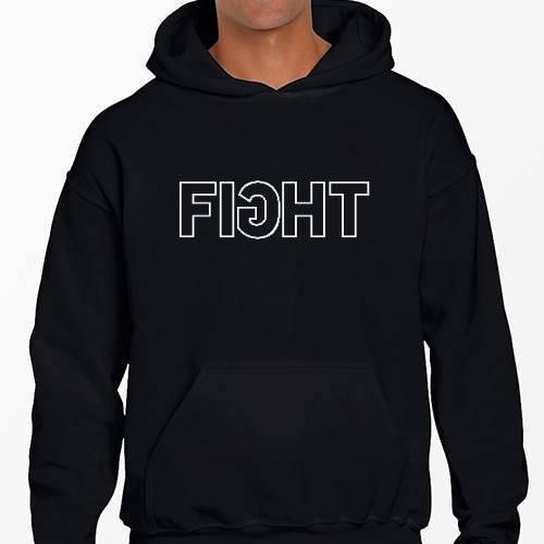 https://www.positivos.com/163754-thickbox/sudadera-fight-h.jpg