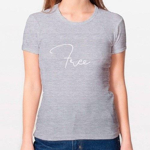 https://www.positivos.com/163760-thickbox/free-camiseta.jpg