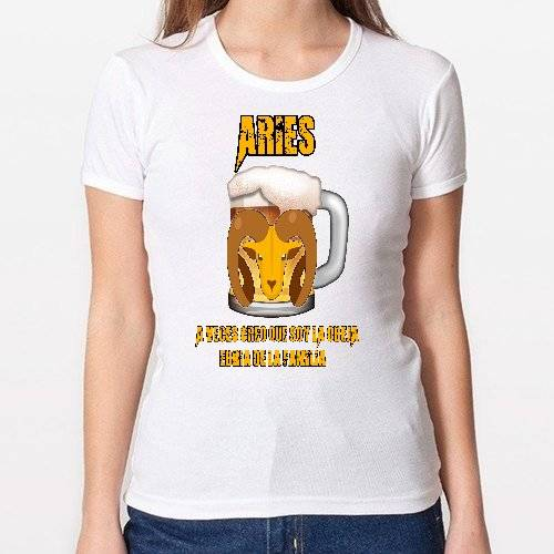 https://www.positivos.com/163792-thickbox/camiseta-de-mujer-cervezas-del-zodiaco-aries.jpg