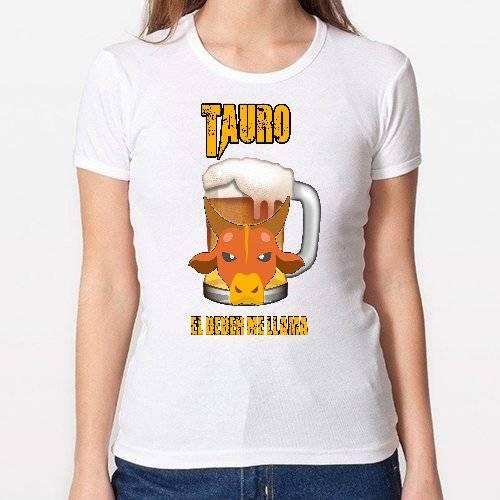 https://www.positivos.com/163795-thickbox/camiseta-de-mujer-cervezas-del-zodiaco-tauro.jpg
