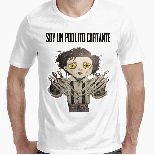 https://www.positivos.com/163801-thickbox/camiseta-divertida-mano-de-tijera.jpg