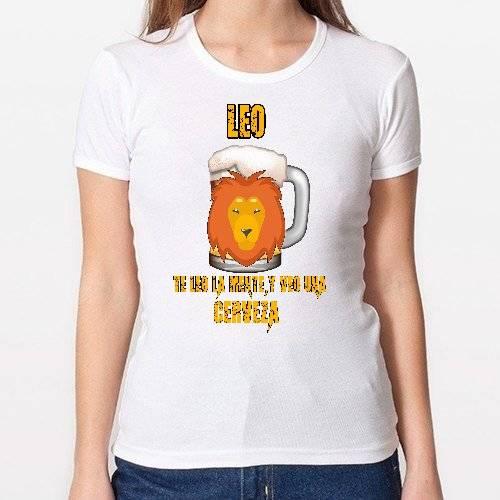 https://www.positivos.com/163810-thickbox/camiseta-de-mujer-cervezas-del-zodiaco-leo.jpg