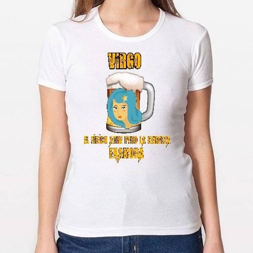 https://www.positivos.com/163813-thickbox/camiseta-de-mujer-cervezas-del-zodiaco-virgo.jpg