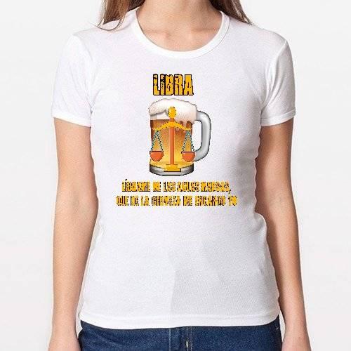 https://www.positivos.com/163816-thickbox/camiseta-de-mujer-cervezas-del-zodiaco-libra.jpg