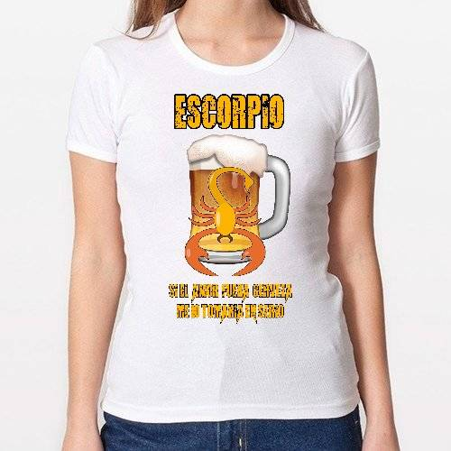 https://www.positivos.com/163819-thickbox/camiseta-cervezas-del-zodiaco-escorpio.jpg
