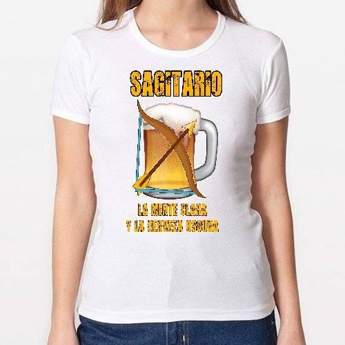 https://www.positivos.com/163822-thickbox/camiseta-cervezas-del-zodiaco-sagitario.jpg