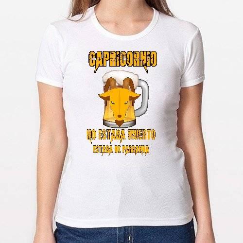https://www.positivos.com/163825-thickbox/camiseta-cervezas-del-zodiaco-capricornio.jpg