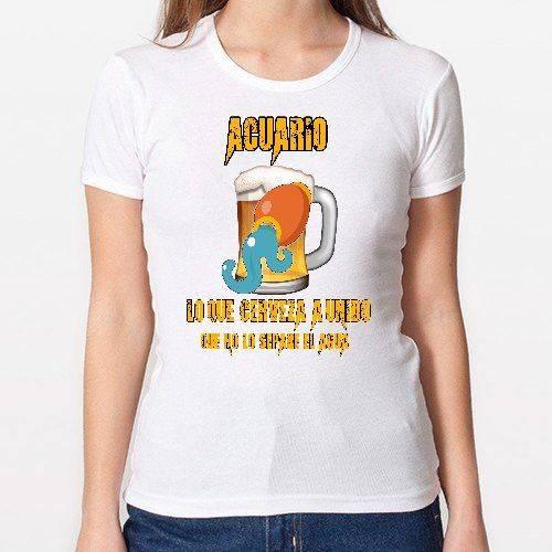https://www.positivos.com/163830-thickbox/camiseta-cervezas-del-zodiaco-acuario.jpg