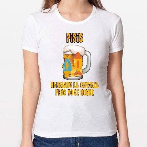 https://www.positivos.com/163832-thickbox/camiseta-de-mujer-cervezas-del-zodiaco-pisis.jpg