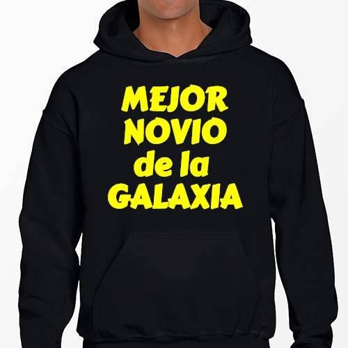 https://www.positivos.com/163850-thickbox/sudadera-capucha-mejor-novio-de-la-galaxia.jpg
