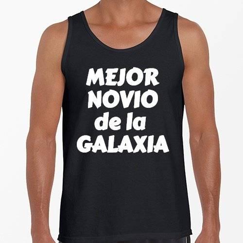 https://www.positivos.com/163865-thickbox/camiseta-sin-mangas-mejor-novio-de-galaxia.jpg