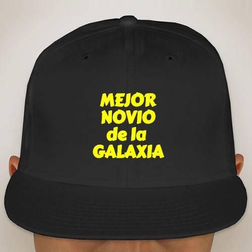 https://www.positivos.com/163895-thickbox/gorra-mejor-novio-galaxia.jpg