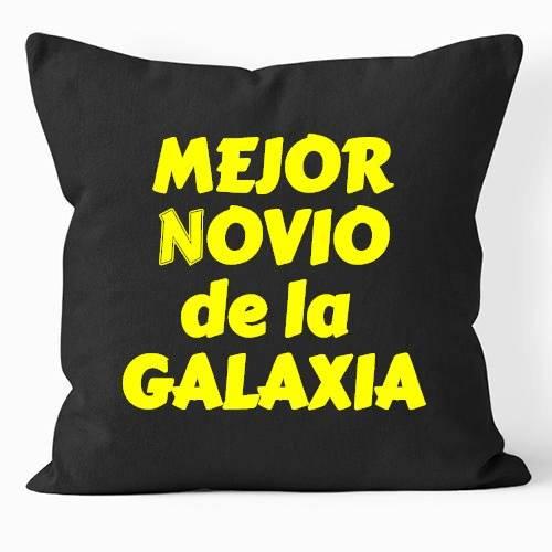 https://www.positivos.com/163912-thickbox/cojin-mejor-novio-galaxia.jpg