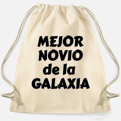 https://www.positivos.com/163915-thickbox/bolsa-mejor-novio-de-la-galaxia.jpg