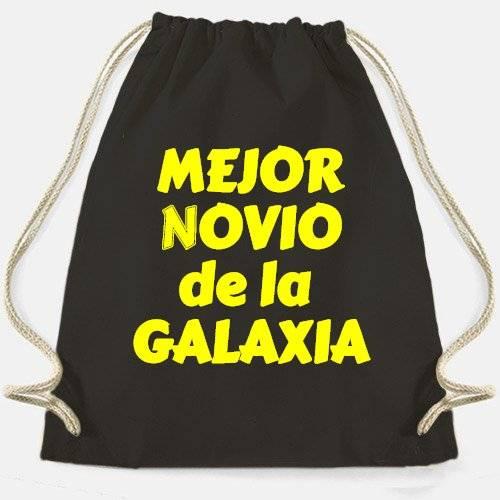 https://www.positivos.com/163918-thickbox/mochila-mejor-novio-de-la-galaxia.jpg