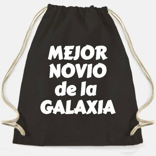 https://www.positivos.com/163921-thickbox/mochila-mejor-novio-de-toda-la-galaxia.jpg