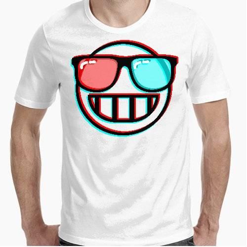 https://www.positivos.com/163971-thickbox/smile-in-3d.jpg