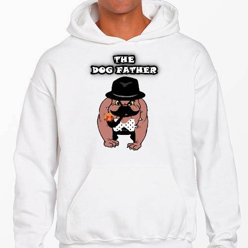 https://www.positivos.com/164033-thickbox/the-dog-father-sudadera-hombres.jpg