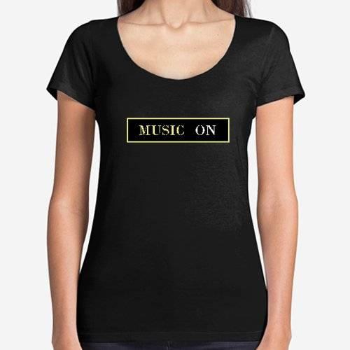 https://www.positivos.com/164039-thickbox/music-one.jpg