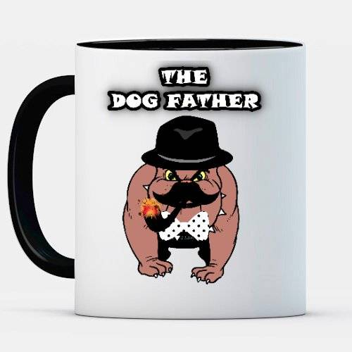 https://www.positivos.com/164042-thickbox/the-dog-father-taza-personalizada.jpg