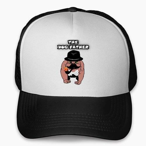 https://www.positivos.com/164046-thickbox/the-dog-father-gorra-trucker.jpg