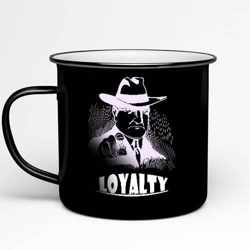 https://www.positivos.com/164129-thickbox/loyalty-taza-personalizada.jpg