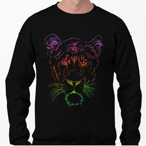 https://www.positivos.com/164262-thickbox/leona-colores-sudadera-personalizada-hombres.jpg