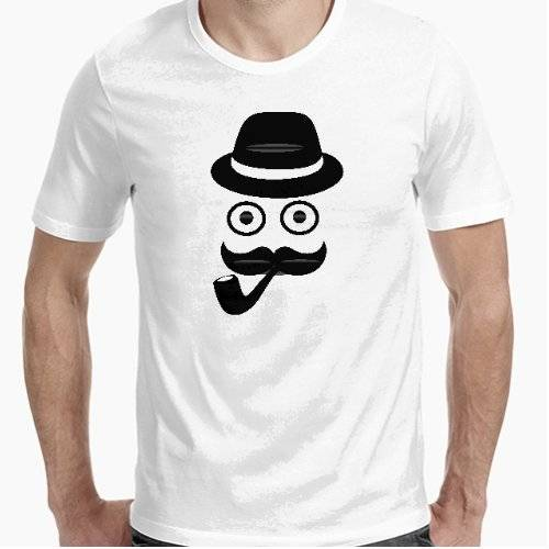 https://www.positivos.com/164303-thickbox/sombrero-y-bigotes-camiseta-personalizadas.jpg