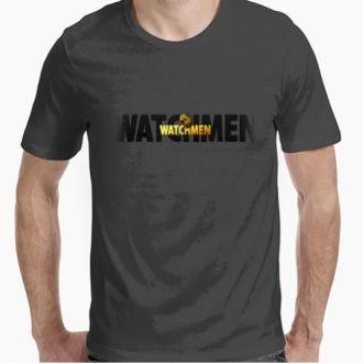 https://www.positivos.com/164322-thickbox/watchmen.jpg