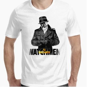https://www.positivos.com/164325-thickbox/watchmen.jpg