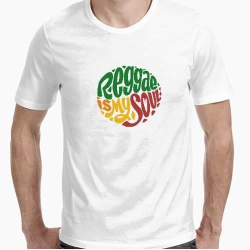 https://www.positivos.com/164330-thickbox/reggae-soul.jpg