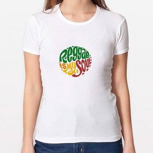 https://www.positivos.com/164333-thickbox/reggae-soul.jpg