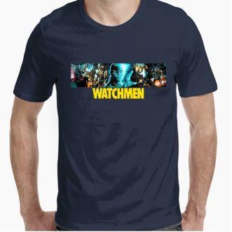 https://www.positivos.com/164347-thickbox/watchmen.jpg
