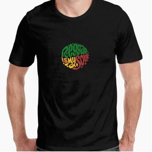 https://www.positivos.com/164350-thickbox/reggae-soul.jpg
