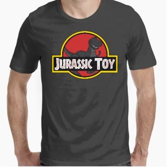https://www.positivos.com/164353-thickbox/jurassic-toy.jpg