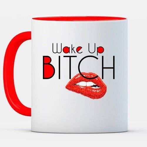 https://www.positivos.com/164539-thickbox/taza-de-cafe-para-regalo.jpg